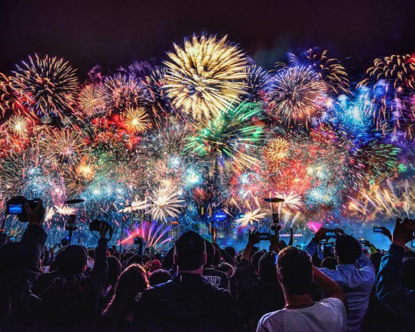 12-destinos-celebracion-año-nuevo
