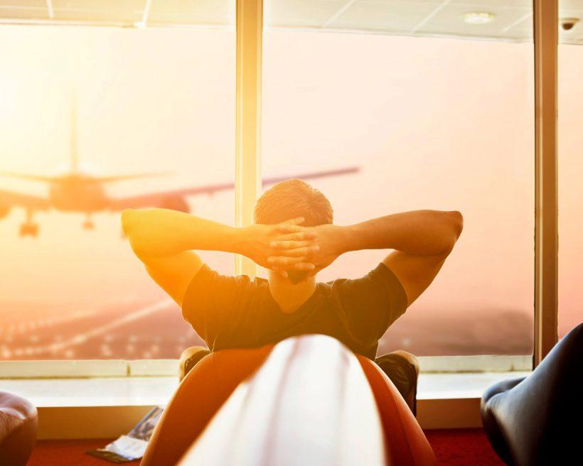 vuelos-escalas-largas